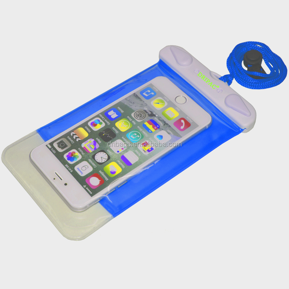 Hot Selling wholesale unique running Mobile Phone Armband waterproof Case