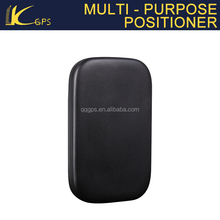 Promotion wireless Handheld gps sim card tracker, remotely shutdown vehicle gps tracking device