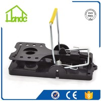 Snap Plastic Mouse Catcher HD09834