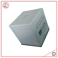 High Quality Cosmetic Box Design