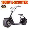 China Cheap Electric Scooter 1000w
