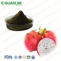 High Quality Water Soluble Dragon Extract Juice Concentrate Powder
