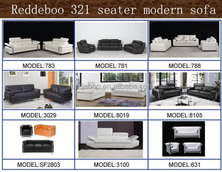 Wholesale italian furniture modern sectional factory wholesale corner sofa