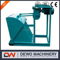 New type Mining swing feeder in ore processing