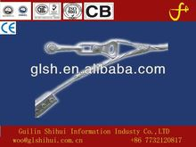 steel cable tensioner