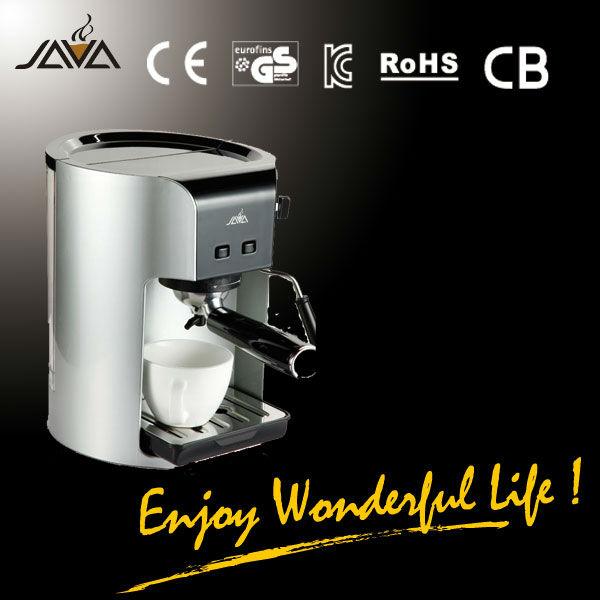 Cuisinart Coffee Maker 220 Volt : Best coffee maker and espresso machine combination Morphy Richards