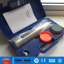 Rebound Hammer Concrete Test with Competitive Price