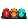 Wholesale Price Road Safety Traffic Light
