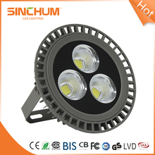 Commercial Shock Resistance Explosion Proof 150 Watt Led Flood Light