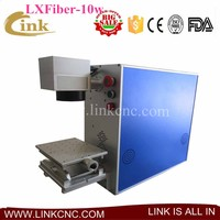 Professional laser marking machine/on alibaba trade manager for sale