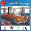 Cement gene tiles Vacum line , cold rolled mill