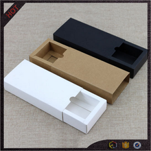 universal unlocking packing mobile phone case packaging box