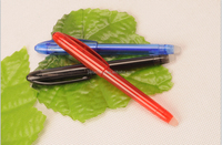 Hotselling and Good Quality Liquid Ink Eraser Pen,Rubber Eraser Pen