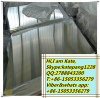 403 stainless steel price from factory