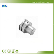 OEM Auto, Engineering, Turning CNC Machined Precision Machining Hardware Spare Parts