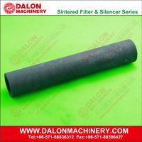 bamboo charcoal filter