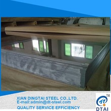 3cr12 stainless steel sheet for decoration