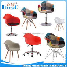 plastic chair manufacturing process/plastic for chair weight