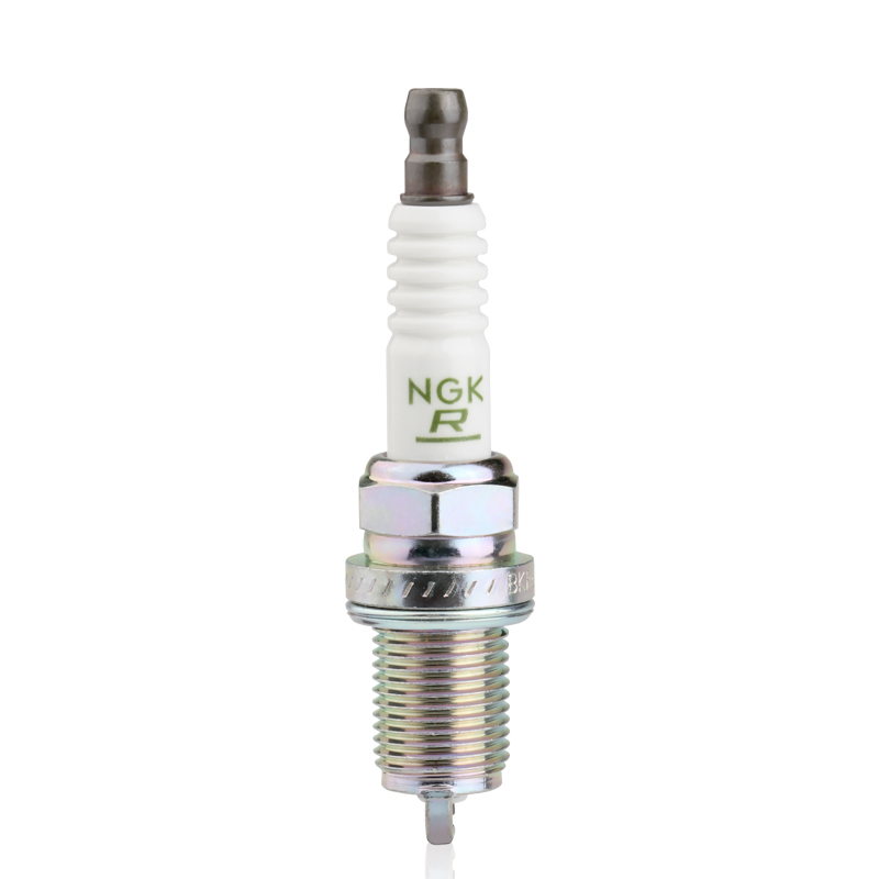 auto parts <strong>NGK</strong> authorizes the sale of genuine <strong>NGK</strong> spark plugs 2756 BKR6E-11 for HOnda #BUICK #<strong>SUZUKI</strong>#Nissan#chevrolet#