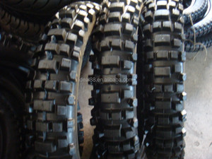 motorcycle tires 140 80 18 tubeless tyres for motorcycle 140-80-18 6PR A grade