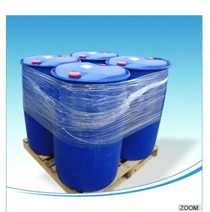 Water based Styrene Acrylic Emulsion for metal coating with anti corrosive HMP-3202