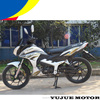 125cc automatic motorcycle/super 125cc motorcycle /fashion racing motorcycle