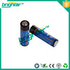 Mickey Minnie Mouse aa um3 lr6 r6 battery 1.5v aa r6 sum3 carbon zinc battery