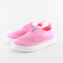 Comfortable High Quality Popular New Design Flat Casual Shoes