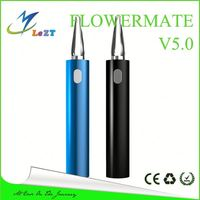 Buy glass pipes paypal accept dry herb vaporizer flowermate v5.0s