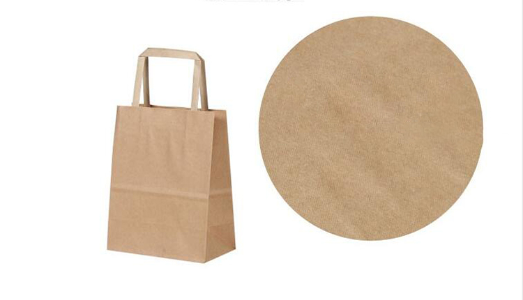 Customized colorful cloth bag for shopping