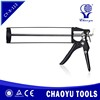 CY-X-113 300ml Caulking Gun Skeleton Framing Silicon Gun