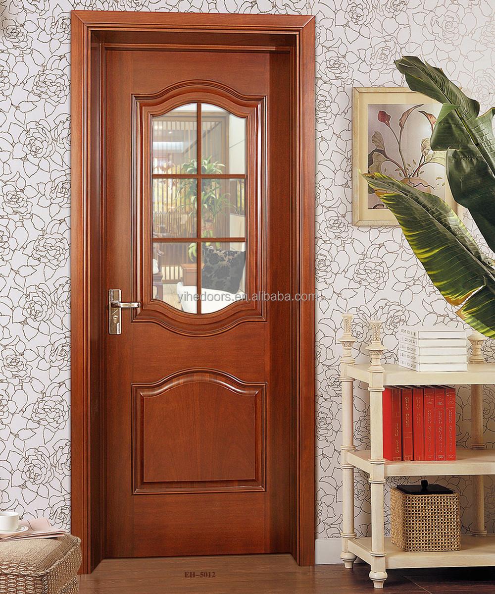 Exceptionnel Uncategorized Kitchen Door Designs Kitchen Door Window And Blinds Interior  Swinging Wooden Veneer Designs 2015 Buy