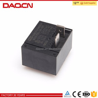 Factory sale T91 miniature pcb power relay
