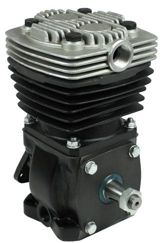 Air Compressor for trucks 4110345010 0011315201 OM355