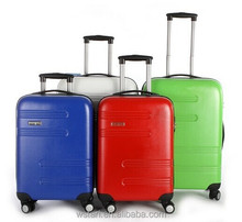2014 Trolley Case,Trolley Luggage,Suitcase