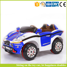 Popular lovely baby toy car for India Market