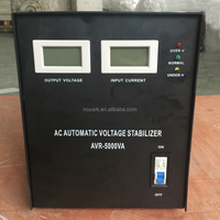 5000 watt home stabilizer,5kw stabilizers 100 volt