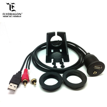 splitter cable headphone microphone stereo trrs audio male to earphone headset and microphone adapter