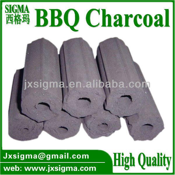 large charcoal bbq grills
