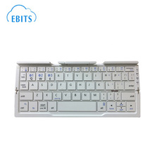 New custom wireless Keyboard for smartphone ipad iphone