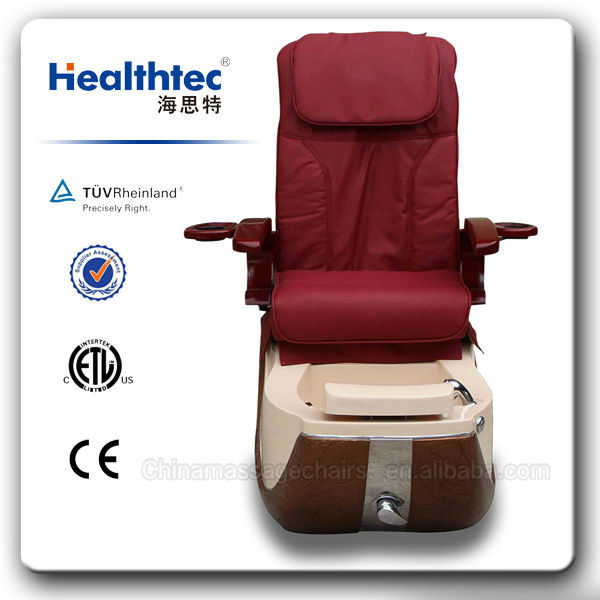 electric sex chair furniture pipeless basin