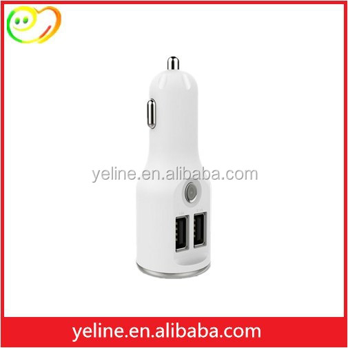 Emergency battery car mobile charger for asus vivobook