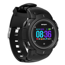 Factory Sale android <strong>smart</strong> <strong>watch</strong> in stock all model m26 waterproof IP68
