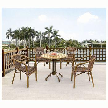 Beautiful Restaurant Bamboo Furniture Buy Restaurant