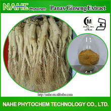 2013 Male Sex Ginseng Extract Ginseng Price
