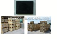 g681 shrimp pink granite factory direct sale