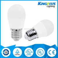 Free sample LED Bulbs 7W 9W12W LED bulb light AC85-265 Aluminum +PC E27 E14 led bulb