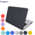 "Rubber Laptop sketchbook hardcover for Apple MacBook Pro 13"" 15"" with Retina display"