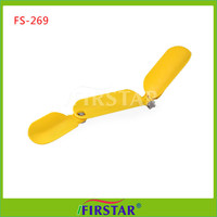 High quality fire and safety arm leg vacuum splint set