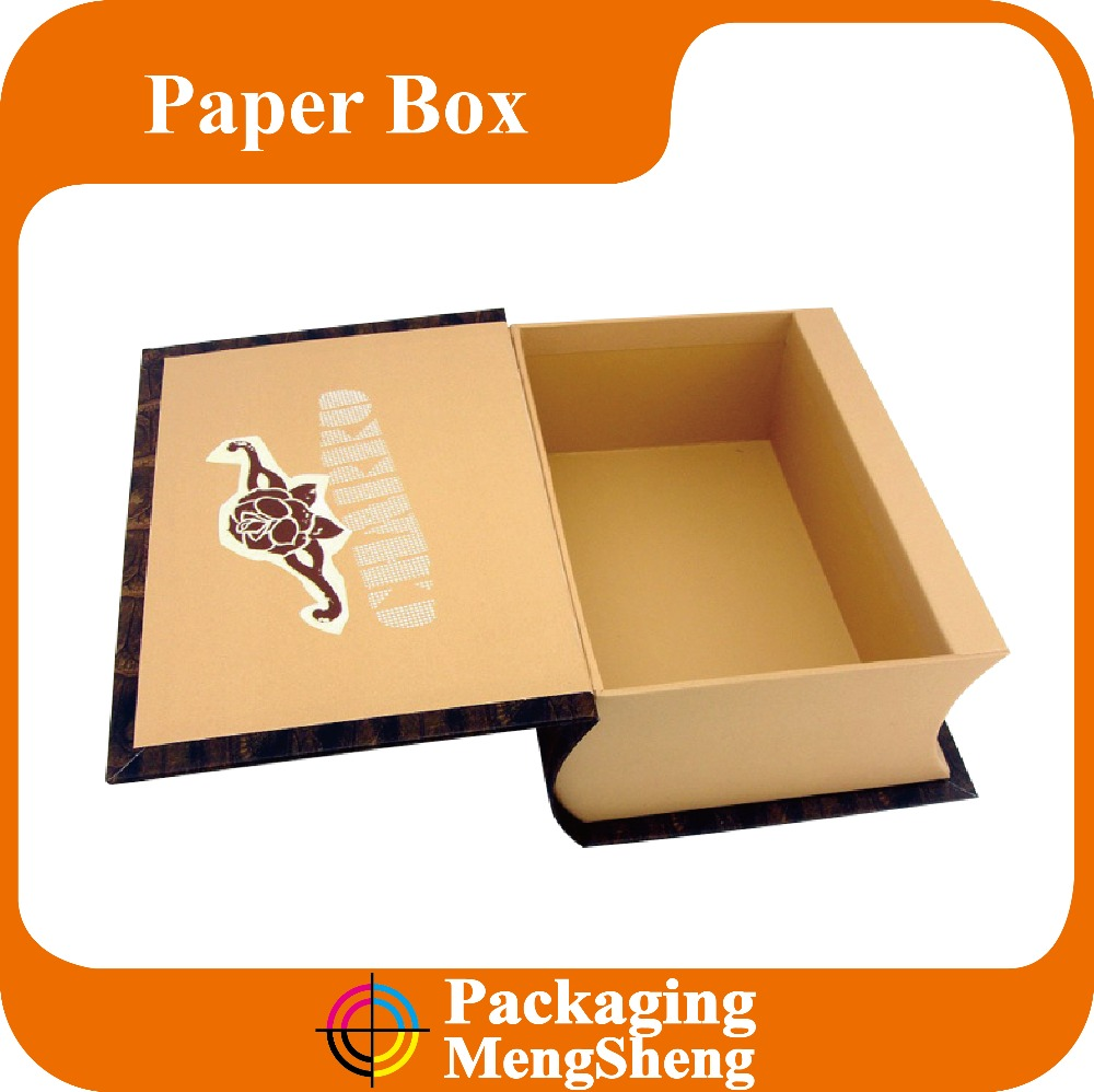 book shaped boxes wholesale, book like boxes, decorative book boxes